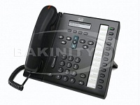 IP-telefon Cisco CP-6961-C-K9