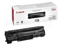 Kartric Canon 728 A