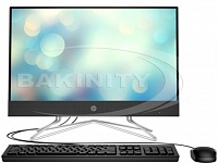 Monoblok HP 22-df0061ur All-in-One (1G1B8EA)