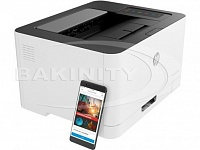 Принтер HP Color LaserJet 150nw (4ZB95A)