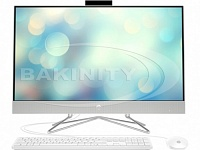 Monoblok HP All-in-One 27-dp0051ur (2G4N9EA)