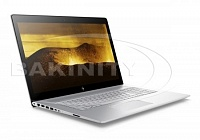 Ноутбук HP ENVY 17-ae112ur (3DM31EA)