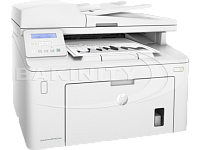 Printer HP LaserJet Pro M227sdn(G3Q74A)