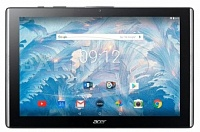 Планшет Acer Iconia One 10 LTE B3-A42 (NT.LETEE.001-N)