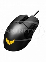 Мышь Asus TUF Gaming M5 Optical Mouse (90MP0140-B0UA00)
