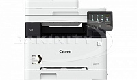 Printer Canon I-SENSYS MF641Cw (3102C015AA)
